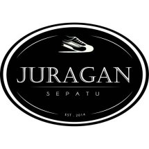 Logo Juragan.Sepatu