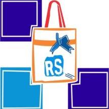 Logo raihanaolshop
