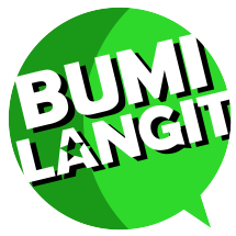 Logo bumilangit-official