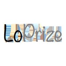 Logo LoPrize