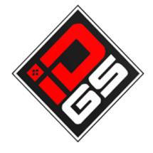 Logo Indogamers