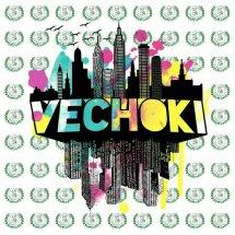 Logo Vechoki