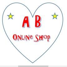 Logo Ab_os