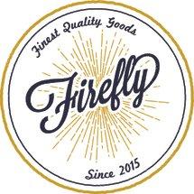 Logo Firefly Bag