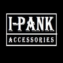 Logo I-punk Gadget
