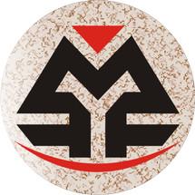 Logo SIRAP MAS