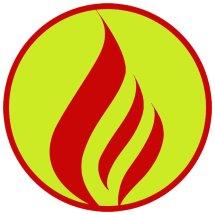 Logo CMDTrace Shop
