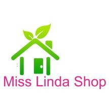 Logo Miss Linda Shop
