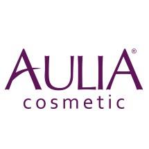 Logo Aulia Cosmetic Indonesia