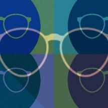Logo Kacamataantikshop