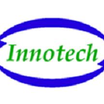 Logo Innotech Shop