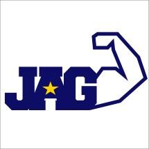 Logo JAGJAG SPORTINDO