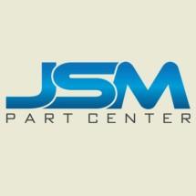 Logo JSM Online Dua