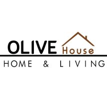 Logo The Olive House