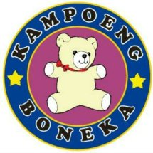 Logo kampoengboneka