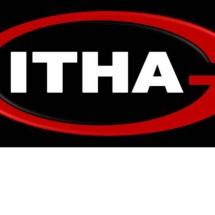 Logo ITHA-Collection