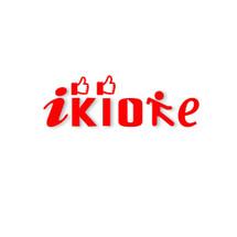 Logo ikiOke