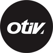 Logo Otiv Store