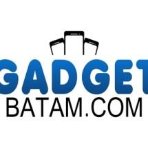Logo Gadget_Batam