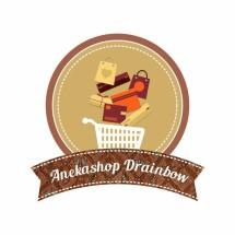 Logo Aneka Shop Drainbow