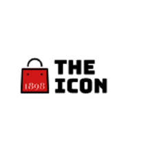 Logo The Icon1898