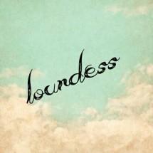 Logo LOurdess 01