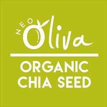 Logo Neo Oliva Shop