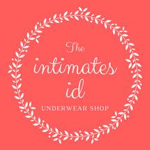 Logo intimates