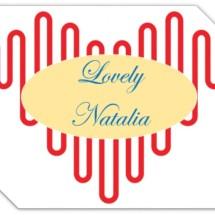 Logo lovelynatalia12