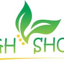 Logo AGH (Agen Grosir Herbal)
