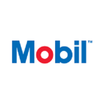 Logo Mobil Official Store