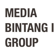 Logo MEDIA BINTANG INDONESIA