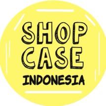 Logo Shop Case Indonesia