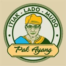 Logo Itiak Lado Mudo