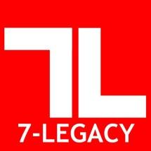 Logo 7-Legacy