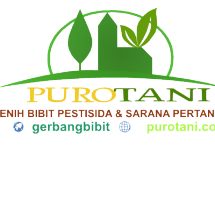Logo Purotani.ID