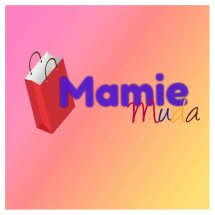 Logo Mamie Muda