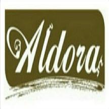 Logo Aldora Store