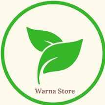 Logo Warna.Store