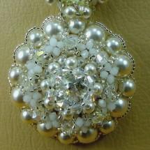 Logo Perhiasan Manik