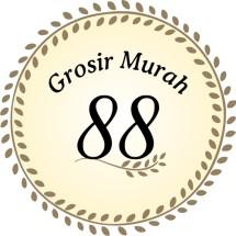 Logo grosirmurah88