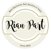 Logo Riau Part