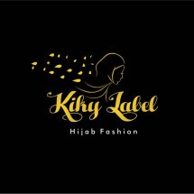 Logo kikylabel