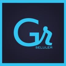 Logo Gemah Ripah Seluler
