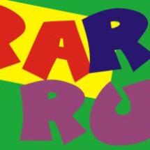 Logo RaRiRu Shop