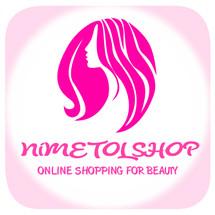 Logo Nimetolshop