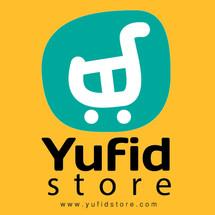 Jual Buku Pendidikan Anak Dalam Islam Kab Sleman Toko Yufid Store Tokopedia