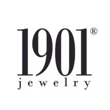 Logo 1901 Jewelry
