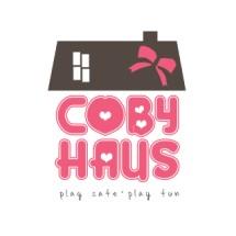 Logo CobyHaus Indonesia