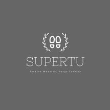 Logo Supertu